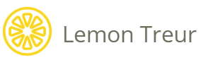 Lemon Treur