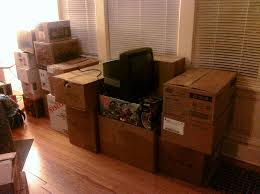 hiring any professional mover 4